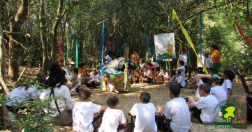 imagem Folclore