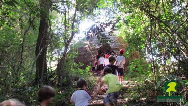 imagem de Colégio Insa - Araras