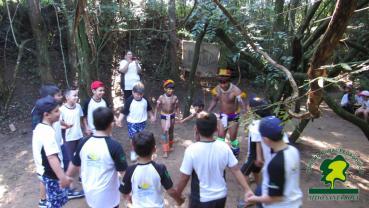 imagem de Colégio Marisol - Tatuí